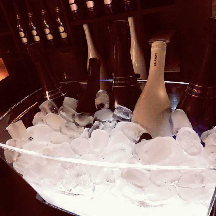 Bar à vins
