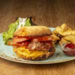 Burger Valaisan